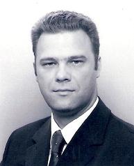 Uwe Koch